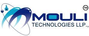Mouli Technologies LLP.,